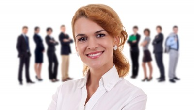 Level 4 Diploma in Salon Management | West Midlands Nail & Beauty ...