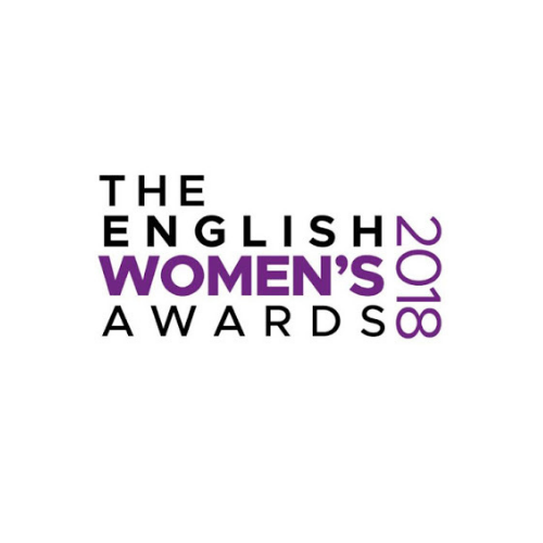 Forward Ladies Shortlisted Regional Finalist